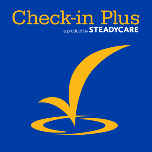Check-in Plus