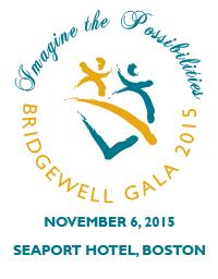 Bridgewell 2015