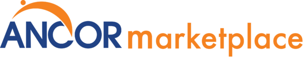 ANCOR Marketplace logo