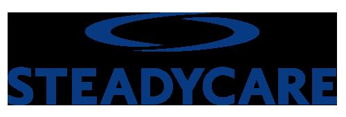 SteadyCare Logo